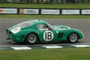 Goodwood Revival Meeting 2016 - foto 24 van 336