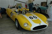 Goodwood Revival Meeting 2016 - foto 35 van 336