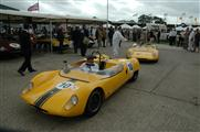 Goodwood Revival Meeting 2016 - foto 39 van 336