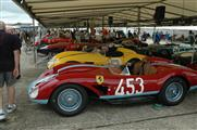 Goodwood Revival Meeting 2016 - foto 40 van 336