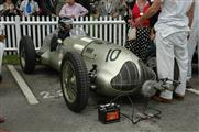 Goodwood Revival Meeting 2016 - foto 47 van 336