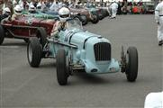 Goodwood Revival Meeting 2016 - foto 52 van 336