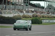 Goodwood Revival Meeting 2016 - foto 192 van 336