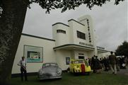 Goodwood Revival Meeting 2016 - foto 199 van 336