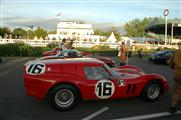 Goodwood Revival Meeting 2016 - foto 234 van 336