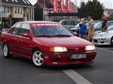 Cars & Coffee Herentals - foto 4 van 151