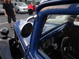 Cars & Coffee Herentals - foto 8 van 151