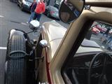 Cars & Coffee Herentals - foto 12 van 151