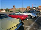 Cars en Coffee Kapellen - foto 4 van 59