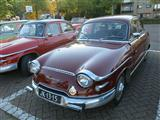 Cars en Coffee Kapellen - foto 13 van 59