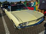 Cars en Coffee Kapellen - foto 30 van 59