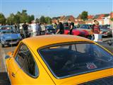 Cars en Coffee Kapellen - foto 33 van 59