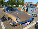 Cars en Coffee Kapellen - foto 45 van 59