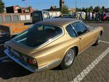 Cars en Coffee Kapellen - foto 46 van 59