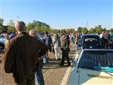 Cars en Coffee Kapellen - foto 55 van 59