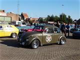 Cars and Coffee Kapellen - foto 45 van 187