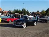 Cars and Coffee Kapellen - foto 46 van 187