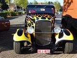 Cars and Coffee Kapellen - foto 54 van 187