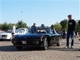 Cars and Coffee Kapellen - foto 56 van 187