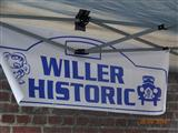 Willer Historic - foto 7 van 191