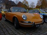 Legend of the Fall - Bocholt - foto 6 van 85