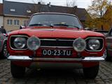 Legend of the Fall - Bocholt - foto 12 van 85