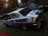 Legend of the Fall - Bocholt - foto 14 van 85