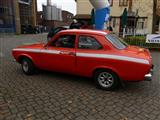 Legend of the Fall - Bocholt - foto 33 van 85