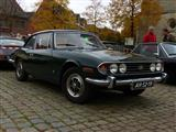 Legend of the Fall - Bocholt - foto 51 van 85