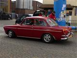 Legend of the Fall - Bocholt - foto 65 van 85