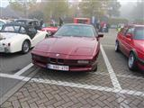 Cars & Coffee Kapellen - foto 24 van 100
