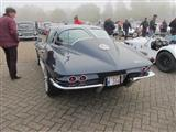 Cars & Coffee Kapellen - foto 42 van 100