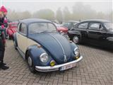 Cars & Coffee Kapellen - foto 45 van 100
