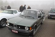 Cars and Coffee, Noord Antwerpen - foto 2 van 262