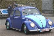 Cars and Coffee, Noord Antwerpen - foto 37 van 262