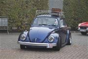 Cars and Coffee, Noord Antwerpen - foto 51 van 262