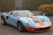 Cars and Coffee, Noord Antwerpen - foto 59 van 262