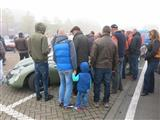 Cars en Coffee Kapellen - foto 3 van 32