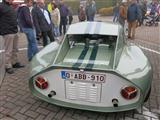 Cars en Coffee Kapellen - foto 6 van 32