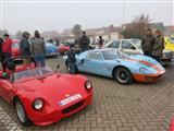 Cars en Coffee Kapellen - foto 11 van 32