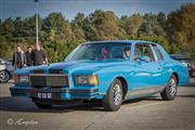 3de Internationale Oldtimerbeurs Ravels - foto 20 van 20