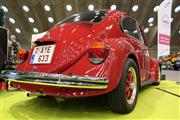Classic Car Salon Mechelen - foto 1 van 20