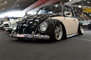 Classic Car Salon Mechelen - foto 7 van 20