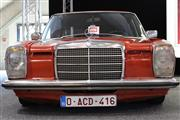 Classic Car Salon Mechelen - foto 11 van 20