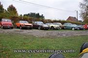 Herfstrit Mechelse Automobiel Club MAK - foto 17 van 41