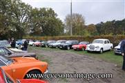 Herfstrit Mechelse Automobiel Club MAK - foto 19 van 41