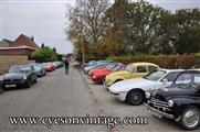 Herfstrit Mechelse Automobiel Club MAK - foto 20 van 41