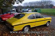 Herfstrit Mechelse Automobiel Club MAK - foto 22 van 41