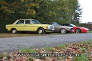 Herfstrit Mechelse Automobiel Club MAK - foto 25 van 41