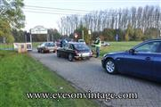Herfstrit Mechelse Automobiel Club MAK - foto 26 van 41
